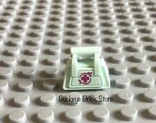 LEGO Friends Minifig Medical Bag Doctor Nurse