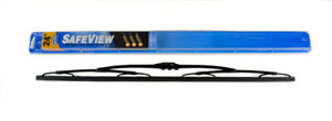 Windshield Wiper Blade-Sedan Splash Products 700224