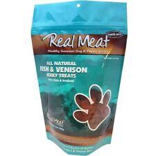 Carne desidratada/jerky