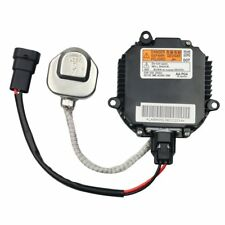 Replacement for Nissan Infiniti HID Ballast with Ignitor - Part# 28474-8991A