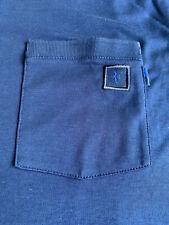 Nike Men's Court RF Roger Federer Essential Shirt - AH6764-478 - Gr. L - NEU