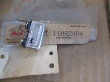 Mack Detector 11MR24P4