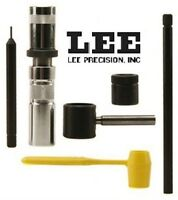 Lee Classic Loader 223 Remington # 90232 New!