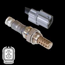 O2 OXYGEN LAMBDA SENSOR FOR HONDA HR-V 1.6 1999-2005 VE381440