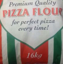 Pizza Forza Strong Premium Pizza Flour The Family Miller 16 kg