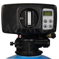 Steuerventil BNT1650 Wasserenthärtungsanlagen Enthärtungsanlage  Wasserenthärter