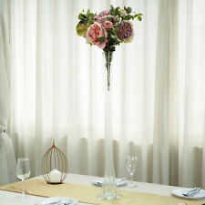 Tall Wedding Vases Products For Sale Ebay