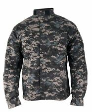 Propper Tactical ACU Battle Rip Coat  Subdued Urban Digital Size Large Regular