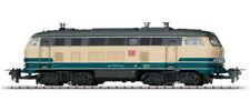 Trix Epoche VI (ab 2007) Modelleisenbahnen mit Lichtfunktion-Express