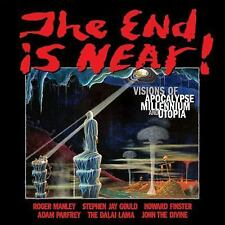 End Is Near!, The