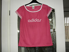 adidas Polyester Activewear for Women