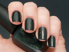 """Opi Nail Polish Lacquer """"Live And Let Die"""" Hl D17 , Discontinued, 0.5fl. oz"""