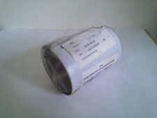 NOS Genuine Suzuki Exhaust Silencer Muffler Rear Cover 14318-09E40 AP50 AH50