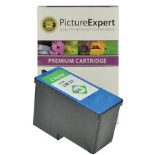 Remanufactured Colour Ink Cartridge for Lexmark X3650