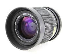 SIGMA MACRO 35-70mm Zoom-Master Lens Pentax K PK Mount Film/Digital