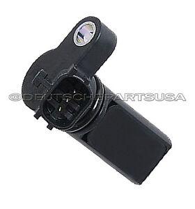 Levas Camuflaje Eje Referencia Position Sensor 23731-4M50B Para Nissan Infiniti