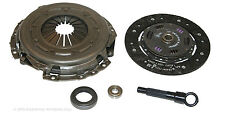 Saab 9000 1990 1991 1992 1993 Beck Arnley Brand Clutch Kit  061-9281
