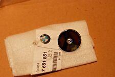 BMW R850R R1100R R1150R R1200C instrument cover screw     62217651851