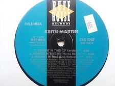 33 U/min EP,-Maxi-(10,-12-Inch) Pop Vinyl-Schallplatten mit R&B, Soul