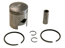 Spi Piston Kit 1977-1999 Arctic Cat Kitty Cat Standard Bore 41mm Sm-09009N