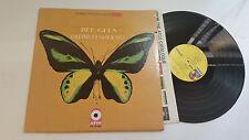 the BEE GEES RARE PRECIOUS & BEAUTIFUL LP W/ORIGINAL INR SD 33-264 1968 NM vol.1