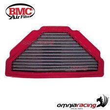 Filtri BMC filtro aria race per KAWASAKI ZX6R 1998>2001