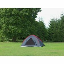 ProAction Dome 1 Sleeping Area Camping Tents