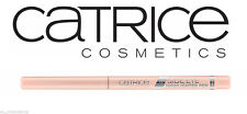 Catrice Inside Eye Highlighter Pen the best Visibly opens the eyes soft