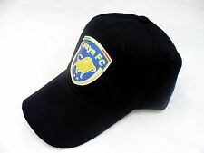 5d4d5597e9c Unisex Adult International Club Soccer Fan Cap