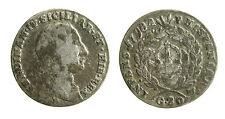 pcc1991_3) Napoli Regno  Ferdinando IV di Borbone - Tarì 20 grana 1798