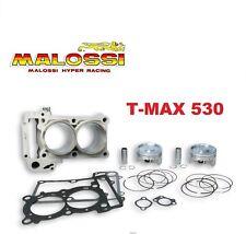 GRUPPO TERMICO BI-CILINDRO MALOSSI 560 YAMAHA TMAX T-MAX T MAX 530 2013 3115423