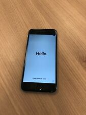 Apple iPhone 6 - 64GB - Space Gray (Unlocked) A1586 (CDMA + GSM)