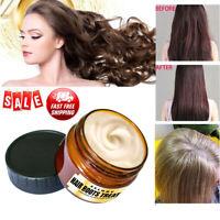 Eelhoe Magical Treatment Mask 5 Seconds Repairs Damage Restore Soft Hair 60 ml