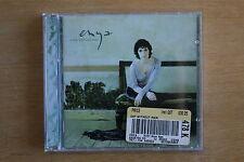 Enya  – A Day Without Rain     (Box C280)