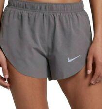 "Women NIKE Shorts RUNNING  Flex run DIVISION 3""  923419 036 Medium NWT 74$ run"