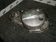 APRILIA RS125 1999 -05 Motor Carcasa grieta Funda & Bomba De Aceite