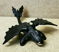 McDonalds Happy Meal Toy 2010 UK How To Train Your Dragon Toys - Various Artists