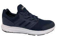 adidas Galaxy 4 F36173 Mens Running Cloudfoam Trainers 6_7.5_9_10.5_11_12 Only