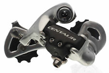 Campagnolo Centaur Road Bike Rear Derailleur 10 Speed Medium Cage Carbon
