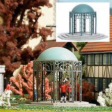 Busch 1578, Pavillon, neu, OVP, Park, Friedhof