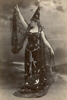 Circus, Clowns, Posters, Oddities, Vintage reprint Quality 8.50 x 11 photo 266