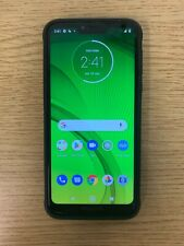 Motorola Moto G7 Power-XT1955-5 -32GB - Marine Blue Xfinity Locked