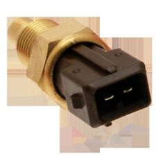 Cambiare Eng Man Coolant Temp Sensor - VE375036