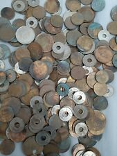 Coins Gaming Tokens 1kg