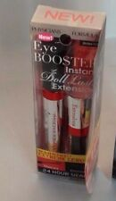 Physicians Formula Eye Booster Instant Doll Lash Extension Kit, Ultra Black 6628