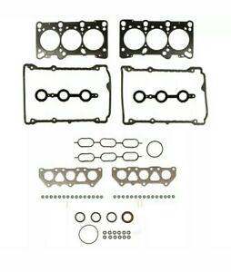 Engine Cylinder Head Gasket Set Fel-Pro HS 26328 PT