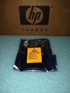 HP AE312A 407621-001 FC1242SR QLE2462 4GB PCI-E dual port adapter