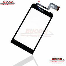 HTC G24 ONE V T320E Touch screen Glass Digitiser Display LCD Front