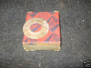 NOS HYDRAMATIC TRANSMISSION MAINSHAFT THRUST 1946 -1958 CADILLAC OLDS KAISER