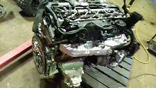 BMW X5 X6 3.0D N57D30A FULL DIESEL ENGINE MOTOR 2013 E70 E71 52K MILES